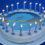 ECO MEDICS celebrates its 20th Anniversary
